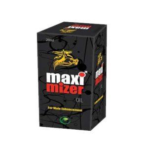 Maximizer Oil in Pakistan, Lahore, Karachi, Islamabad | 0321-9966664