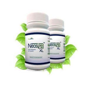 Neosize XL in Pakistan | Buy USA Neosize XL Pills Available in Pakistan
