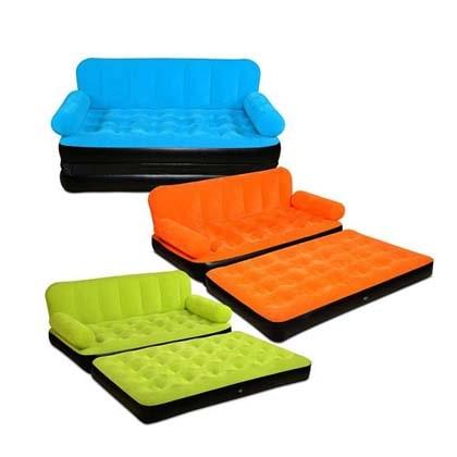 Air Lounge Sofa
