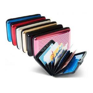 Aluma Wallet in Pakistan, Lahore, Karachi, Islamabad Rs:999