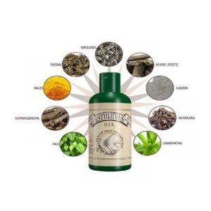 Asthijivak Oil and Paste in Pakistan | Asthijivak Joint Pain Relif in Pakistan
