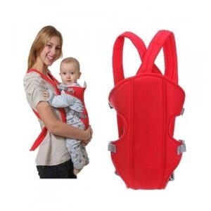 Baby Carrier Belt in Pakistan | Baby Carrier Support Belt Price Rs:1999
