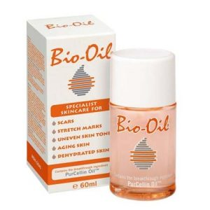 Bio Oil in Pakistan | Bio Oil For Stretch Marks in Pakistan 03219966664