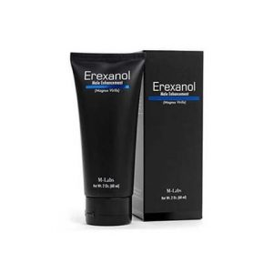Erexanol Enlargement Cream in Pakistan, Cheap Price Online Pakistan