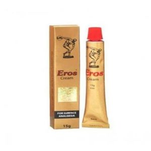 Eros Sex Time Delay Cream in Pakistan   Lahore, Karachi, Islamabad