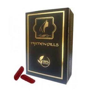 Artificial Hymen Repair Kit in Pakistan | Artificial Hymen Pills in Pakistan