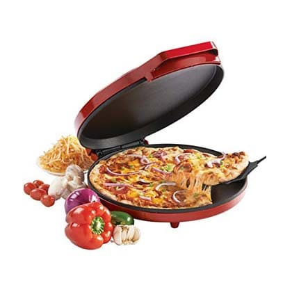 Pizza Maker in Pakistan | Best Cheap Price Online in Pakistan