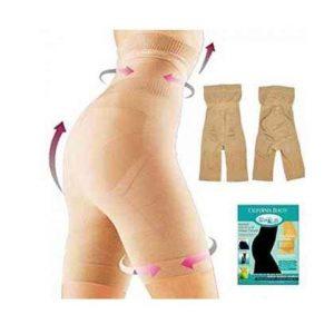 Slim N Lift Supreme in Pakistan | Ladies Body Shaper Undergarment