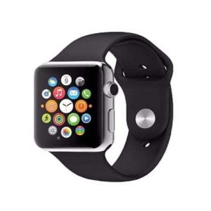 Android Mobile Watch in Pakistan, Smart Watch 4G in Pakistan