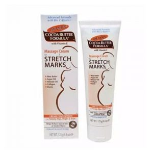 Stretch Marks Cream in Pakistan Lahore, Karachi, Islamabad