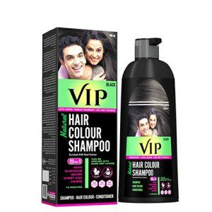 Hair Color Shampoo in Pakistan, Sabaru Hair Color Shampoo Pakistan